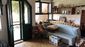 Image No.10-Maison de 4 chambres à vendre à Hvar