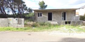 Image No.1-Maison de 4 chambres à vendre à Vrboska