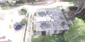 Image No.2-Maison de 4 chambres à vendre à Vrboska