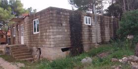 Image No.3-Maison de 4 chambres à vendre à Vrboska