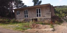 Image No.4-Maison de 4 chambres à vendre à Vrboska