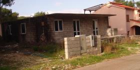 Image No.5-Maison de 4 chambres à vendre à Vrboska