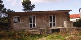 Image No.7-Maison de 4 chambres à vendre à Vrboska