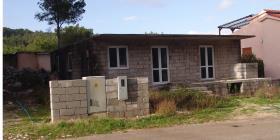 Image No.6-Maison de 4 chambres à vendre à Vrboska