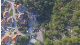 Image No.1-Terrain à vendre à Svirce