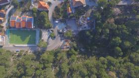 Image No.2-Terrain à vendre à Svirce