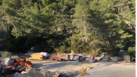 Image No.5-Terrain à vendre à Svirce