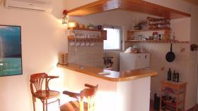 Image No.2-Appartement de 2 chambres à vendre à Hvar