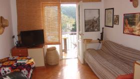 Image No.3-Appartement de 2 chambres à vendre à Hvar