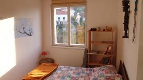 Image No.6-Appartement de 2 chambres à vendre à Hvar