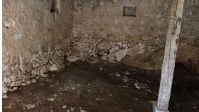 Image No.1-Maison de 3 chambres à vendre à Brusje