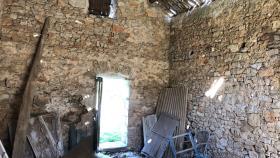 Image No.2-Maison de 3 chambres à vendre à Brusje