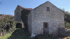 Image No.4-Maison de 3 chambres à vendre à Brusje