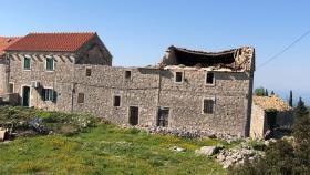 Image No.6-Maison de 3 chambres à vendre à Brusje