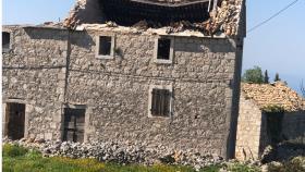 Image No.7-Maison de 3 chambres à vendre à Brusje