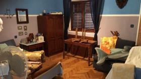 Image No.9-Maison de 4 chambres à vendre à Vrboska