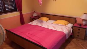 Image No.10-Maison de 4 chambres à vendre à Vrboska