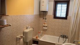 Image No.11-Maison de 4 chambres à vendre à Vrboska