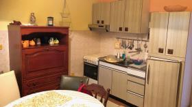 Image No.12-Maison de 4 chambres à vendre à Vrboska