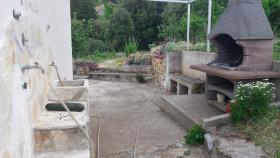 Image No.2-Maison de 3 chambres à vendre à Vrbanj