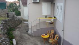Image No.3-Maison de 3 chambres à vendre à Vrbanj