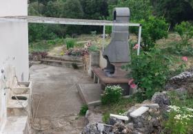 Image No.5-Maison de 3 chambres à vendre à Vrbanj