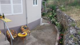 Image No.4-Maison de 3 chambres à vendre à Vrbanj