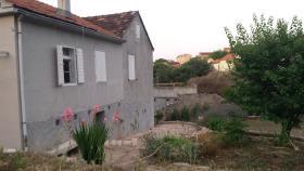 Image No.7-Maison de 3 chambres à vendre à Vrbanj