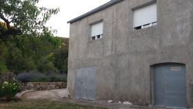 Image No.6-Maison de 3 chambres à vendre à Vrbanj