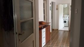 Image No.9-Maison de 3 chambres à vendre à Vrbanj