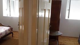 Image No.10-Maison de 3 chambres à vendre à Vrbanj