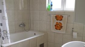Image No.11-Maison de 3 chambres à vendre à Vrbanj