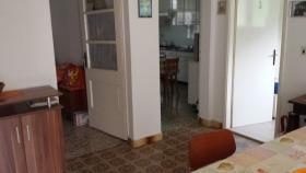 Image No.12-Maison de 3 chambres à vendre à Vrbanj