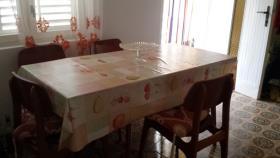 Image No.13-Maison de 3 chambres à vendre à Vrbanj
