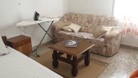 Image No.15-Maison de 3 chambres à vendre à Vrbanj