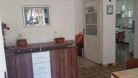 Image No.18-Maison de 3 chambres à vendre à Vrbanj