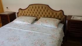 Image No.19-Maison de 3 chambres à vendre à Vrbanj