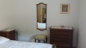 Image No.20-Maison de 3 chambres à vendre à Vrbanj