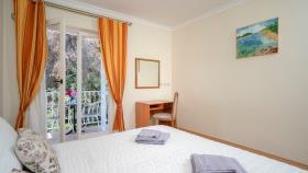 Image No.5-Commercial de 15 chambres à vendre à Vrboska