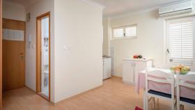 Image No.8-Commercial de 15 chambres à vendre à Vrboska