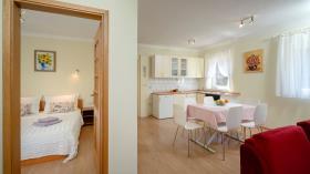 Image No.9-Commercial de 15 chambres à vendre à Vrboska