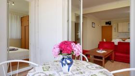 Image No.10-Commercial de 15 chambres à vendre à Vrboska