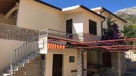 Image No.3-Maison de 5 chambres à vendre à Sveta Nedjelja