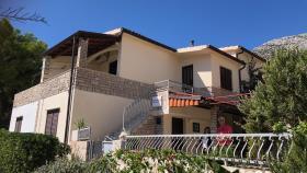 Image No.5-Maison de 5 chambres à vendre à Sveta Nedjelja