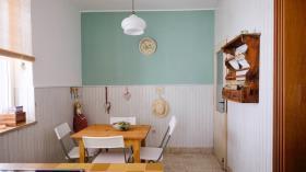 Image No.0-Appartement de 2 chambres à vendre à Vrboska