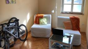 Image No.5-Appartement de 2 chambres à vendre à Vrboska