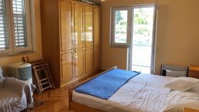 Image No.4-Appartement de 2 chambres à vendre à Vrboska