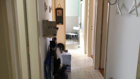 Image No.7-Appartement de 2 chambres à vendre à Vrboska
