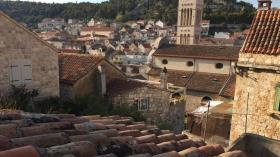 Image No.1-Maison de 3 chambres à vendre à Split-Dalmatie