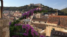 Image No.0-Maison de 3 chambres à vendre à Split-Dalmatie